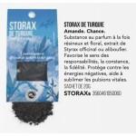 STORAX DE TURQUIE 20 G LES ENCENS DU MONDE