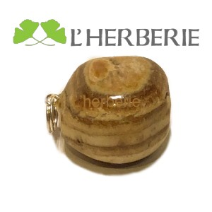 https://www.lherberie.com/5352-thickbox/aragonite-pendentif.jpg