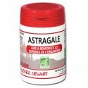 ASTRAGALE 60 gélules