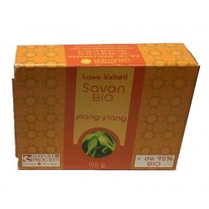 https://www.lherberie.com/5405-thickbox/savon-bio-ylang-ylang-100-gr.jpg