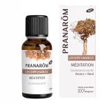 MEDITATION MELANGE POUR DIFFUSEUR -PRANARÔM