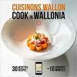 Cuisinons Wallon