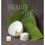 FROMAGE & THE de Fabienne Effertz