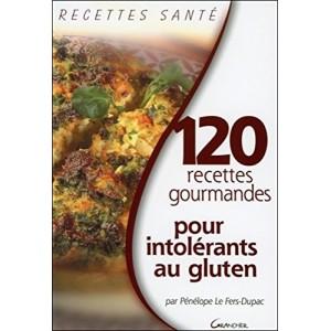 https://www.lherberie.com/5482-thickbox/120-recettes-gourmandes-pour-intolerants-au-gluten-par-penelope-le-fers-dupac.jpg