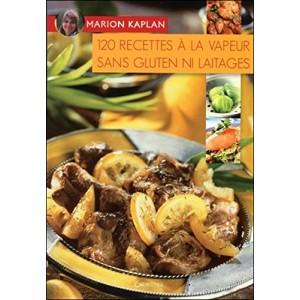 https://www.lherberie.com/5484-thickbox/120-recettes-a-la-vapeur-sans-gluten-ni-laitages-de-marion-kaplan.jpg