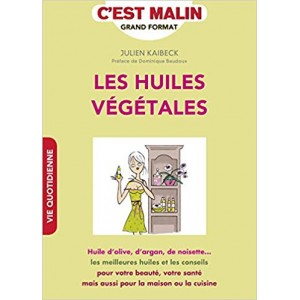 https://www.lherberie.com/5490-thickbox/les-huiles-vegetales-c-est-malin.jpg