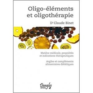 https://www.lherberie.com/5503-thickbox/oligo-elements-et-oligotherapie-dr-claude-binet-.jpg