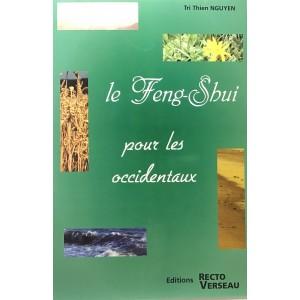 https://www.lherberie.com/5508-thickbox/le-feng-shui-pour-les-occidentaux-tri-thien-nguyen.jpg