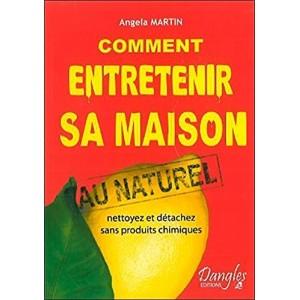 https://www.lherberie.com/5541-thickbox/comment-entretenir-sa-maison-angela-martin.jpg