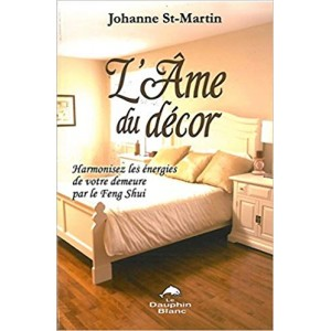 https://www.lherberie.com/5543-thickbox/l-ame-du-decor-de-johanne-st-martin.jpg