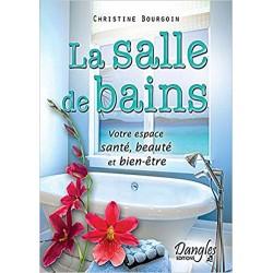 La Salle de Bains Christine Bourgoin