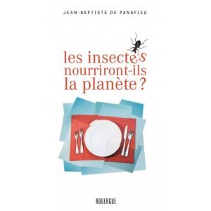 https://www.lherberie.com/5551-thickbox/les-insectes-nourriront-ils-la-planete-.jpg