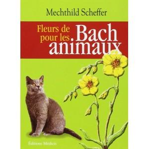 https://www.lherberie.com/5552-thickbox/fleurs-de-bach-pour-les-animaux-.jpg