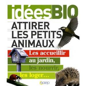 https://www.lherberie.com/5556-thickbox/attirer-les-petits-animaux.jpg