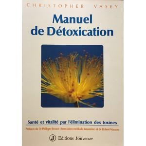 https://www.lherberie.com/5560-thickbox/manuel-de-detoxication.jpg