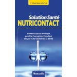 NUTRICONTACT DR Christian Roche