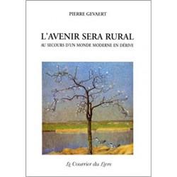 L'Avenir sera Rural Pierre Gevaert