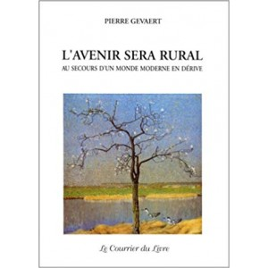 https://www.lherberie.com/5574-thickbox/l-avenir-sera-rural-pierre-gevaert.jpg