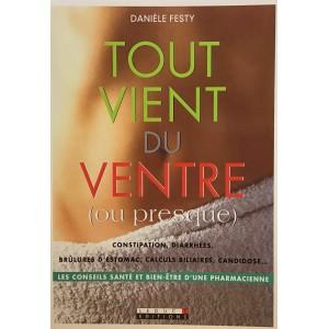 https://www.lherberie.com/5576-thickbox/tout-vient-du-ventre-daniele-festy-.jpg