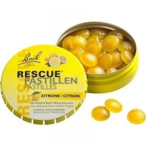 https://www.lherberie.com/5591-thickbox/rescue-pastilles-citron-50gr-fleurs-de-bach-original.jpg