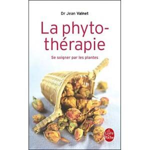 https://www.lherberie.com/5617-thickbox/la-phytotherapie-du-dr-jean-valnet.jpg