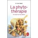 La phytothérapie du Dr Jean Valnet