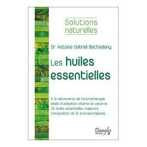 https://www.lherberie.com/5682-thickbox/les-huiles-essentielles-dr-antoine-gabriel-bechaalany.jpg
