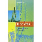 Aloe Vera Alasclair Barcroft