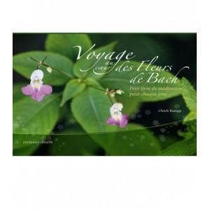 https://www.lherberie.com/5698-thickbox/voyage-au-coeur-des-fleurs-de-bach.jpg