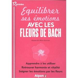 https://www.lherberie.com/5699-thickbox/equilibrer-ses-emotions-avec-les-fleurs-de-bach.jpg