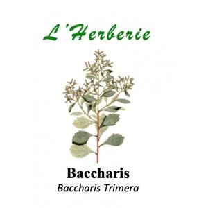 https://www.lherberie.com/5743-thickbox/baccharis-100-gr-baccharis-trimera.jpg