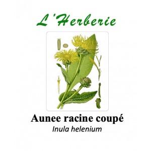 https://www.lherberie.com/5747-thickbox/aunee-racine-coupe-100-gr-inula-helenium.jpg