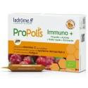Propolis Immuno plus 20 ampoules Bio Ladrome