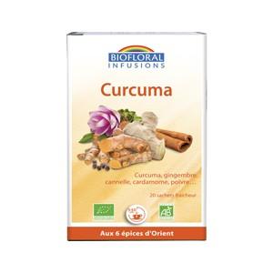 https://www.lherberie.com/5767-thickbox/infusion-curcuma-antioxydant-biofloral.jpg