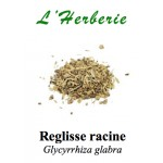 REGLISSE RACINE CP 100GR