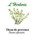 THYM DE PROVENCE 100GR