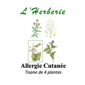 https://www.lherberie.com/5828-thickbox/allergie-cutanee-tisane-de-4-plantes-100g.jpg