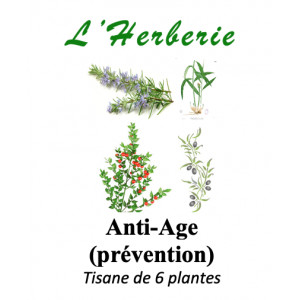 https://www.lherberie.com/5840-thickbox/anti-age-prevention-tisane-de-6-plantes-100g.jpg