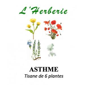 https://www.lherberie.com/5842-thickbox/asthme-tisane-de-6-plantes-100g.jpg