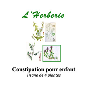 https://www.lherberie.com/5859-thickbox/constipation-tisane-pour-enfant-4-plantes-100g.jpg