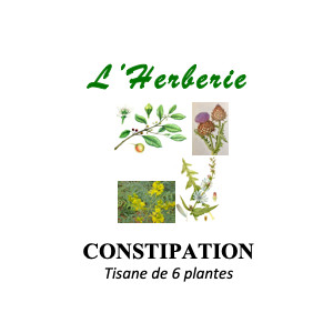 https://www.lherberie.com/5861-thickbox/constipation-tisane-de-6-plantes-100g.jpg