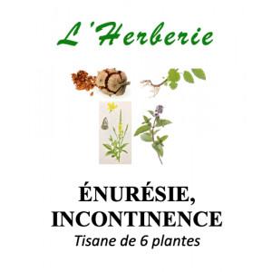 https://www.lherberie.com/5881-thickbox/enuresie-incontinence-tisane-de-5-plantes-100g.jpg