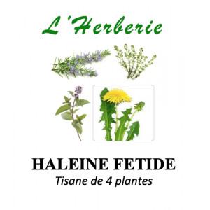 https://www.lherberie.com/5885-thickbox/haleine-fetide-tisane-de-4-plantes-100g.jpg
