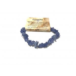 https://www.lherberie.com/5898-thickbox/cyanite-ou-disthene-bracelet.jpg