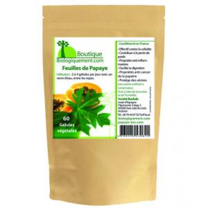 https://www.lherberie.com/5911-thickbox/gelules-de-feuilles-de-papayer-bio-60-gelules.jpg