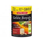 Gelée Royale Bio 25 g + 15% gratis