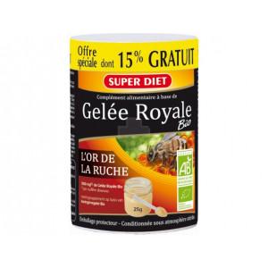 https://www.lherberie.com/5939-thickbox/gelee-royale-bio-25-g-15-gratis.jpg