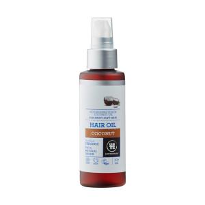 https://www.lherberie.com/5955-thickbox/huile-pour-cheveux-a-la-noix-de-coco-100-ml.jpg