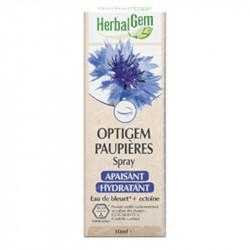 OPTIGEM PAUPIERES SPRAY DE HERBALGEM