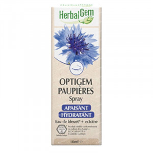 https://www.lherberie.com/6153-thickbox/optigem-paupieres-spray-de-herbalgem.jpg